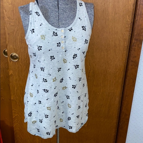 Juicy Couture Tops - Women's Juicy Couture Tank Top Size Large